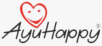 Logo AyuHappy Award